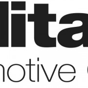 Solitaire Automotive Group_4