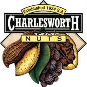 charlesworth-logo.jpg
