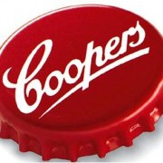 coopers_logo